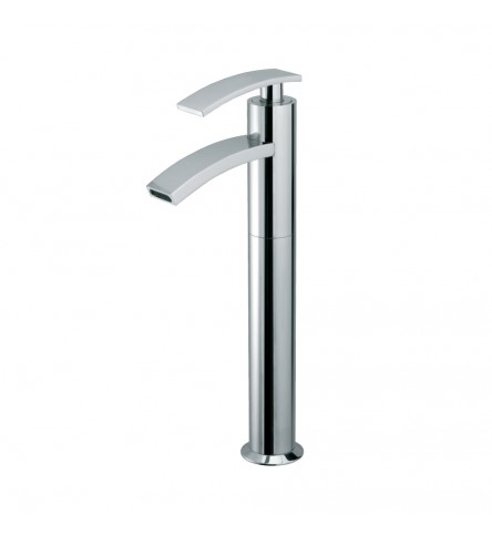 High Neck Basin Tap