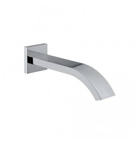 Signac Bath Spout