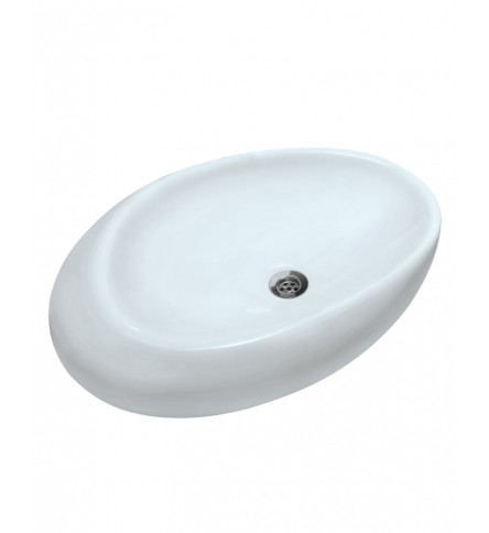 TABLE TOP BASIN