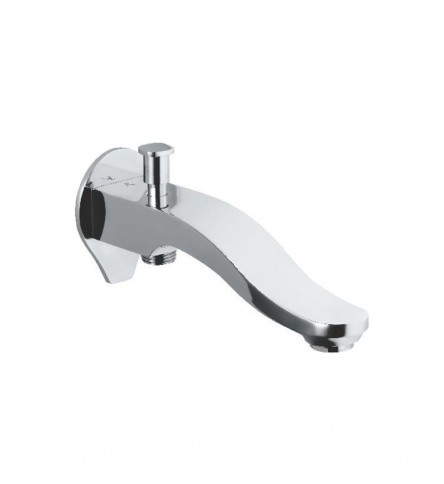 Tiaara Bath Spout
